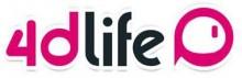 logo-4d-life